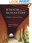 Wisdom from the Monastery: A Program...