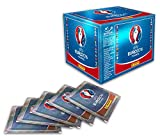 UEFA Euro 2016 Sticker Collection Pack (100 packs)