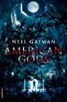 American Gods (Narrativa (roca))