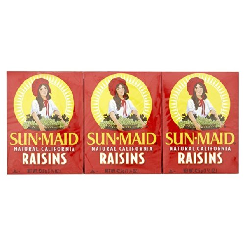 sun-maid-california-rosinen-6-x-425g
