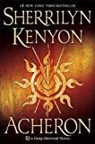 Acheron (Dark-Hunter, Book 12)