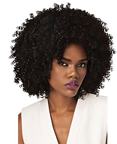 Outre-Synthetic-Half-Wig-Quick-Weave-Big-Beautiful-Hair-4A-Kinky