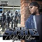 1 Life 2 Live [Explicit]