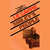 Smiley's People | [John le Carre]