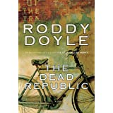 The Dead Republicby Roddy Doyle
