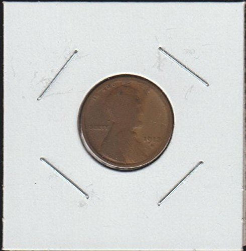 1913 D Lincoln Wheat (1909-1958) Penny Good (1913 D Penny compare prices)