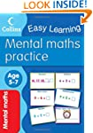 Mental Maths: Age 5-7 (Collins Easy L...