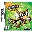El Tigre - Nintendo DS