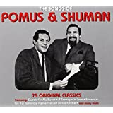The Songs Of Pomus & Shuman