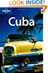 Lonely Planet Cuba 5th Ed.: 5th edition