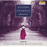 String Quartet in E. Op. 80 - IV. Finale Allegro con brio