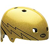 Bell Adult Segment, Gold Flake 5000 - Large