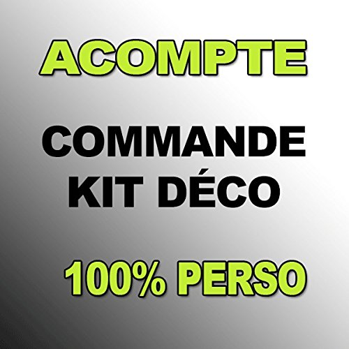 Acompte-Kit-dco-100-Perso