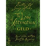 "The Law of Attraction  Geldvon ""Esther & Jerry Hicks"""