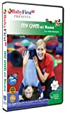 Babyfirsttv: My Gym at Home - Fun With Monique [DVD] [Import]