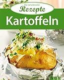Kartoffeln: Die beliebtesten Rezepte