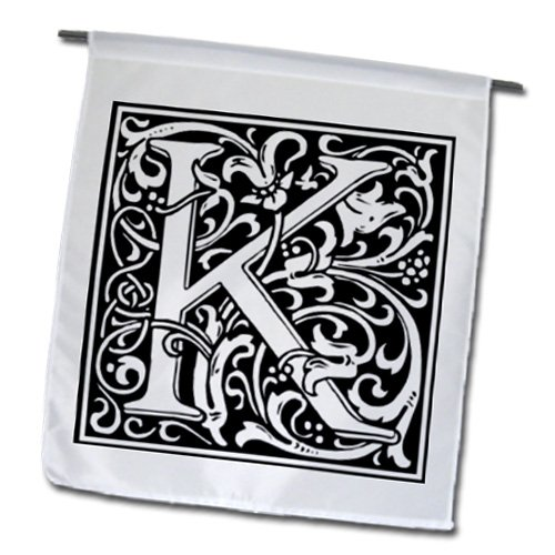 Images Of Monograms