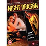 Night Dragon [DVD] [2008]by Imogen Church