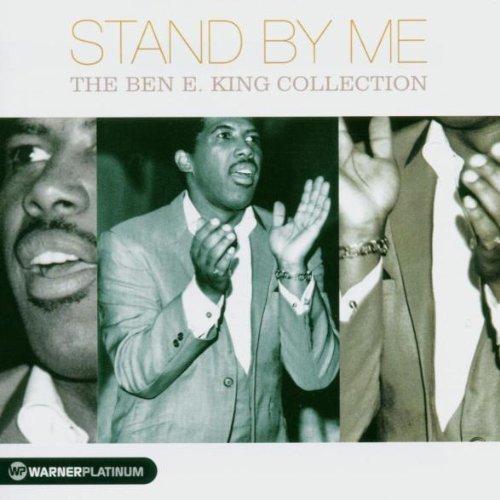 Ben E. King - Stand by Me [Rhino] - Lyrics2You