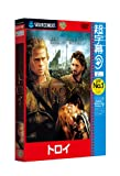 超字幕トロイ キャンペーン版DVD