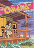 img - for Omaha the Cat Dancer # 2 book / textbook / text book