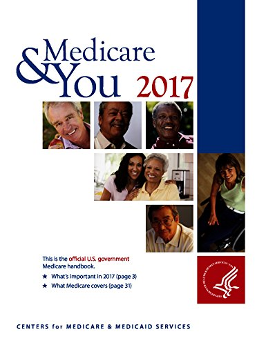 Buy Medicare Part B Now!