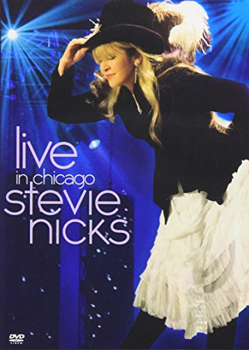 stevie nicks greatest hits
