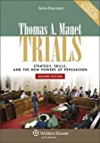 Trials: Strategy, Skills, & New Powers of Persuasion 2e
