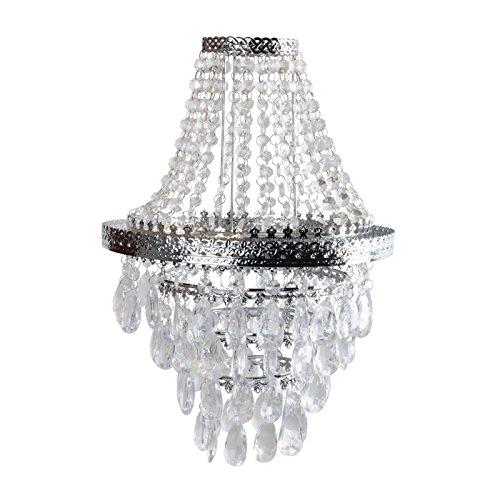 easy-fit-chandelier-style-ceiling-pendant-light-shade-fitting-modern-lighting