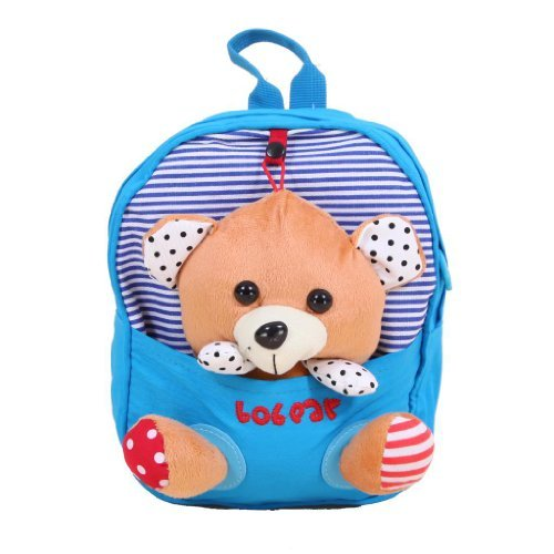 generic-new-backpack-bear-kids-children-bag-for-boys-girls-baby-backpack-zooschoolbags-lunch-box-bac