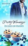 Image de Pretty Womanizer - Ein Gigolo zum Vernaschen