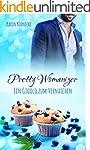 Pretty Womanizer - Ein Gigolo zum Ver...