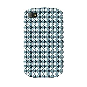 Skin4gadgets PATTERN 196 Phone Skin for Q10