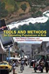 Tools and Methods For Estimating Popu...