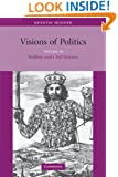 Visions of Politics (Vol. III) (Volume 3)