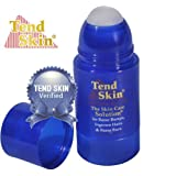 Tend Skin Care Solution Refillable Roll On, 2.5 Ounce (Tamaño: 2.5 Fl Oz)