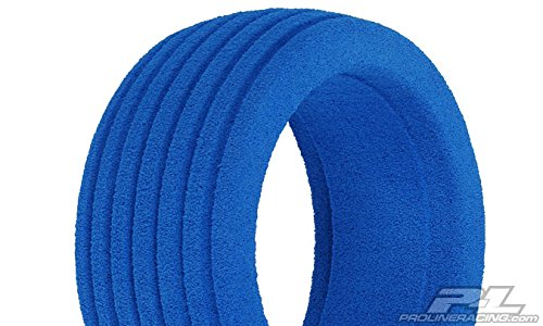 Pro-Line Racing 611507 V3 SC Closed Cell Foam Inserts for SC Tires, 4-Pack (Proline Foam Inserts compare prices)