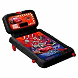 Franklin Sports Disney Pixar Cars Electronic Pinball Game