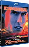 echange, troc Jours de tonnerre [Blu-ray]