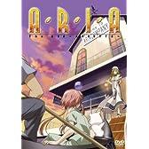 ARIA The OVA ~ARIETTA~ [DVD]