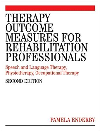 Occupational Therapy paperhelp discount code