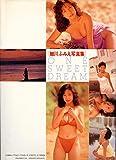 ONE SWEET DREAM―細川ふみえ写真集