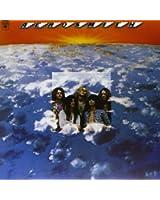 Aerosmith [180 Gram]