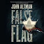 False Flag | John Altman