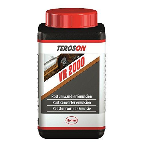 teroson-770231-rostumwandler-emulsion-500-ml