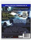 Image de Underworld - Il risveglio [Blu-ray 3D] [Import italien]