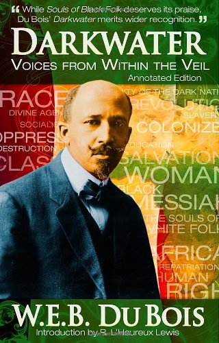 w.e.b. du bois: crossing the veil essay Web dubois picture leaving, then, the world of the white man, i have stepped  within the veil, raising it that you may view faintly its deeper.