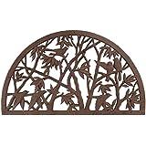 Esschert Design USA BR05 Bird Silhouette Doormat