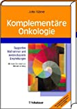 Komplement�re Onkologie (Amazon.de)