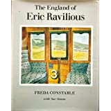 The England of Eric Raviliousby Freda Constable